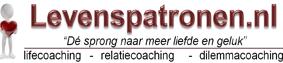 Levenspatronen.nl