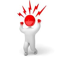 lifecoaching  |  waar komt die woede vandaan?
